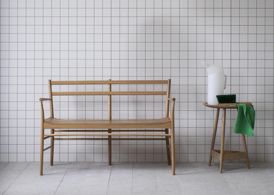 Pinch Le Design Au Naturel Aventure D Co