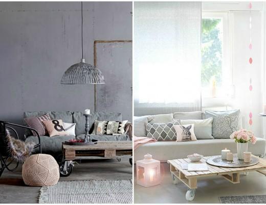 fausse chemin e ou chemin e trompe l il aventure d co. Black Bedroom Furniture Sets. Home Design Ideas
