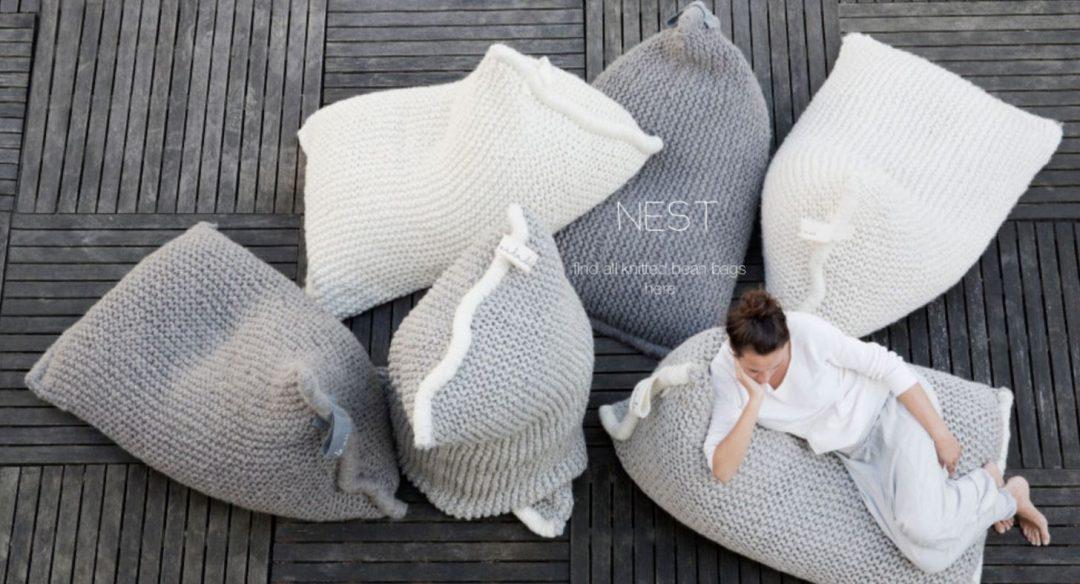 nest-ciusiin-pouf-laine-nepal-zilalila-aventuredeco