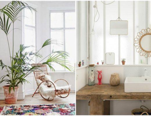 rotin-miroir-fauteuil-tendance-decoration-aventuredeco