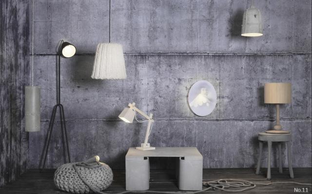 un peu de po sie avec le pastel aventure d co. Black Bedroom Furniture Sets. Home Design Ideas