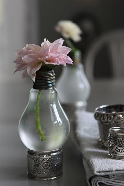 inspiration diy: ampoule ! – aventure déco