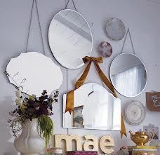 Miroir mon beau miroir…