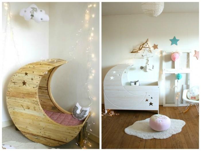 chambre d 39 enfant chez cr me anglaise aventure d co. Black Bedroom Furniture Sets. Home Design Ideas