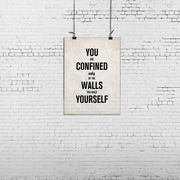 Sublimez vos murs avec Au Fil des Couleurs