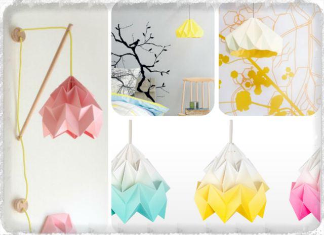 origami archives aventure d co. Black Bedroom Furniture Sets. Home Design Ideas