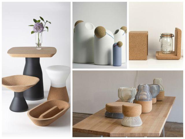 le li ge dans la d co aventure d co. Black Bedroom Furniture Sets. Home Design Ideas