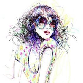 Antoinette-Fleur_292.jpg