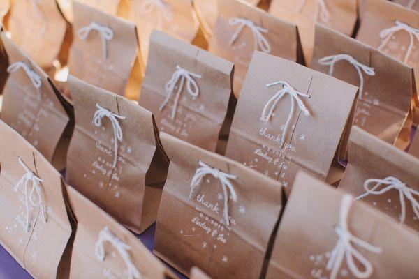 Diy paquets cadeaux aventure d co - Ou acheter du papier cadeau ...