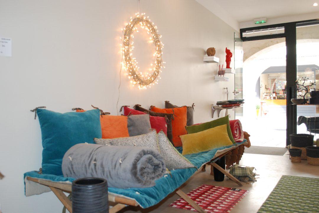 melstore ou l 39 univers de votre maison aventure d co. Black Bedroom Furniture Sets. Home Design Ideas