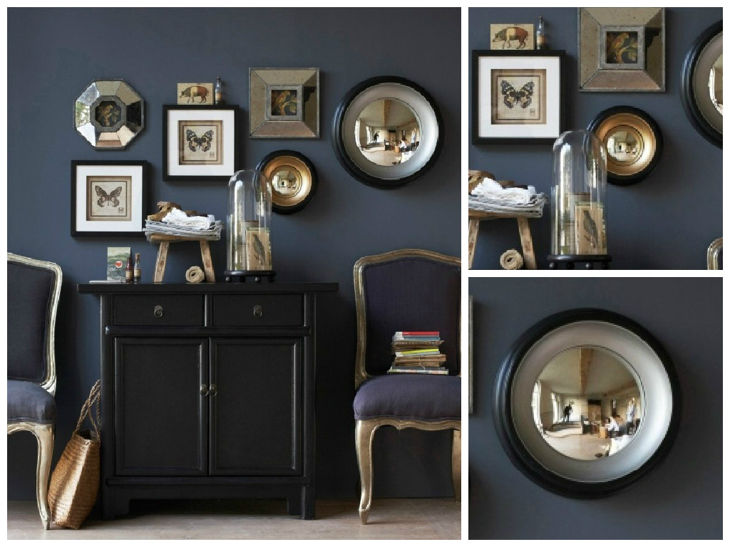 inspiration cabinet de curiosit s aventure d co. Black Bedroom Furniture Sets. Home Design Ideas