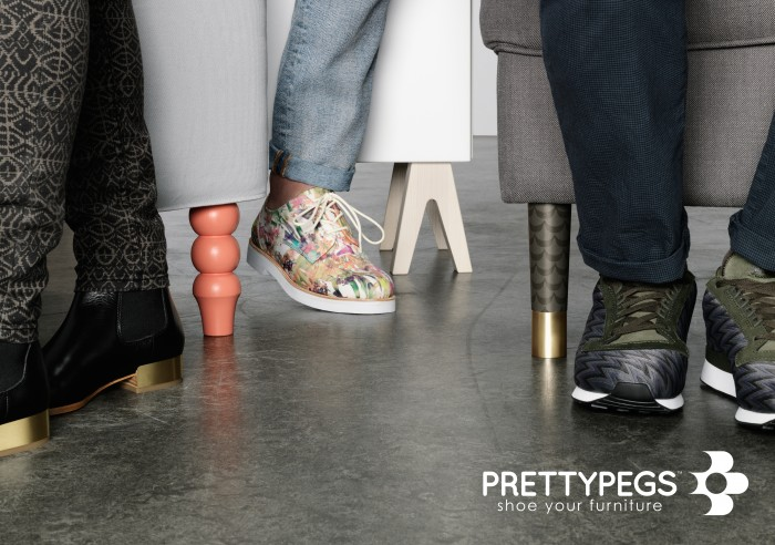 Prettypegs.shoe-your-furniture.2