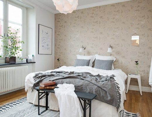 chambre-scandinva-tolix-housedoctor-decoration-aventuredeco