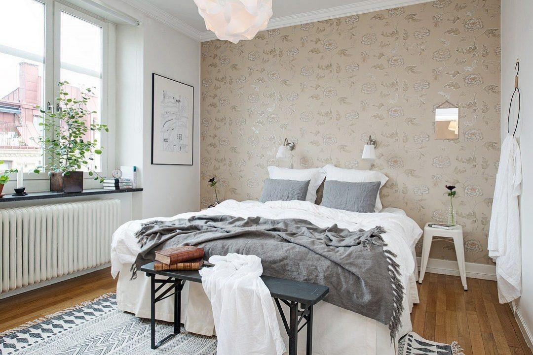 chambre-scandinva-tolix-housedoctor-decoration-aventuredeco