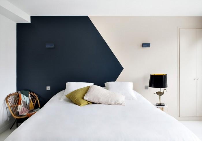 chambre-double-de-l-hotel-henriette-situe-a-quelques-pas-du-quartier-mouffetard-sizel-199201-1200-849
