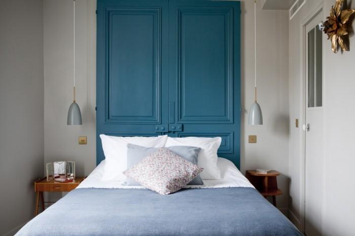 hotel-henriette-photos-sizel-221821-1200-849