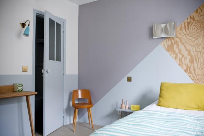 hotel-henriette-photos-sizel-221941-1200-849