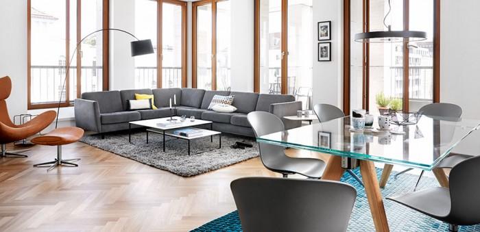 conseil en d coration par boconcept aventure d co. Black Bedroom Furniture Sets. Home Design Ideas