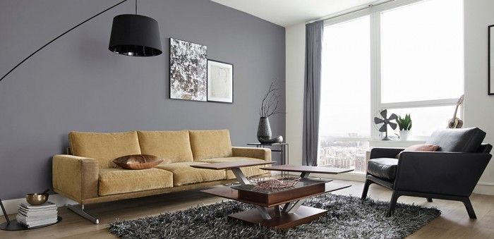 conseil en d coration par boconcept aventure d co. Black Bedroom Furniture Sets. Home Design Ideas