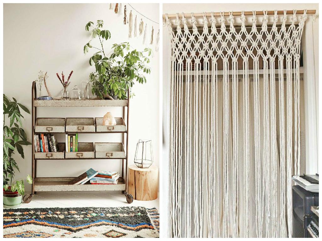 le macram va vous surprendre aventure d co. Black Bedroom Furniture Sets. Home Design Ideas