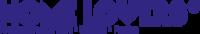 Home-Lovers-Logo_medium