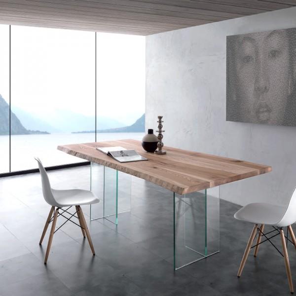 chaise-design-bergen-coque-blanche-ou-noire