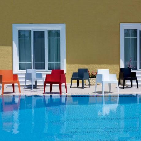 fauteuil-design-de-jardin-box