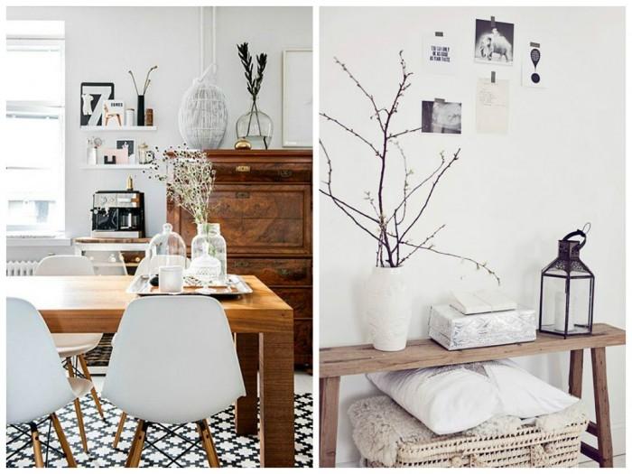 inspirations-deco-foire-de-paris-cote-deco-interieur