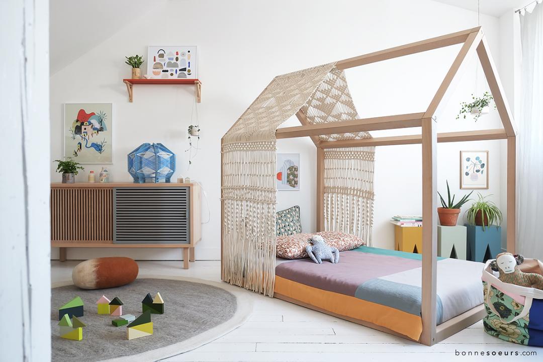 macrame-ciel-de-lit-chambre-enfant-decoration-aventuredeco