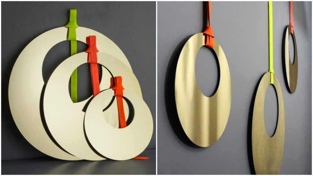 Les Miroirs d'Emma Roux