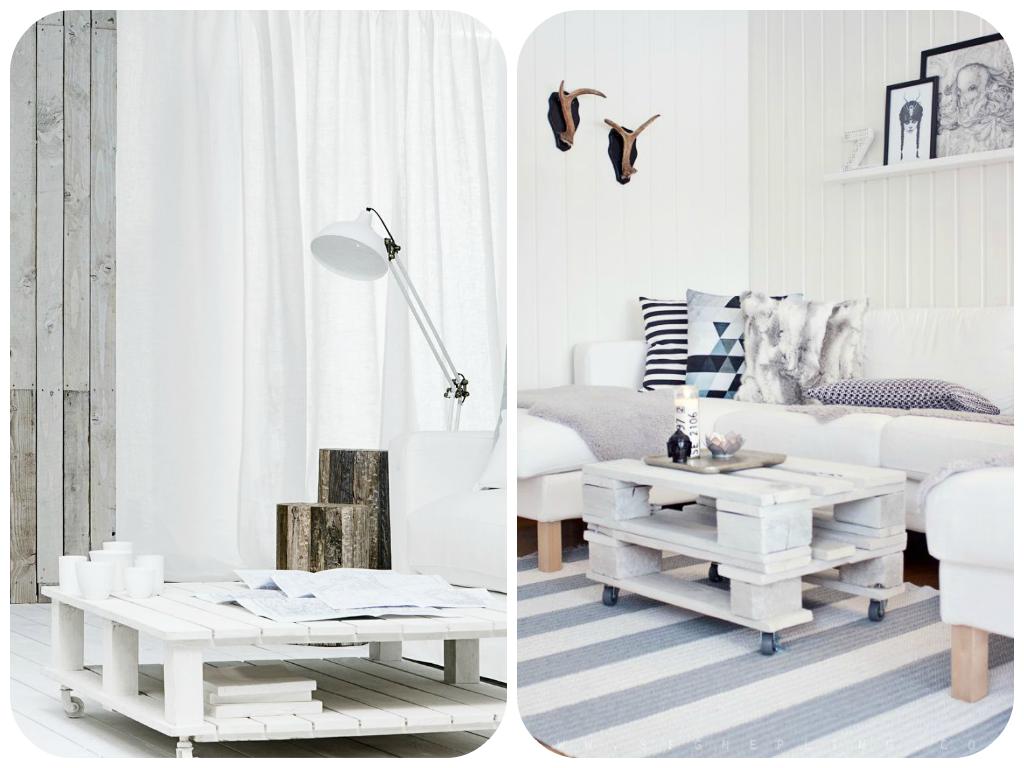 palette-recup-blanc-mobilier (1)
