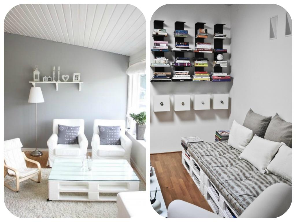 palette-recup-blanc-mobilier (2)