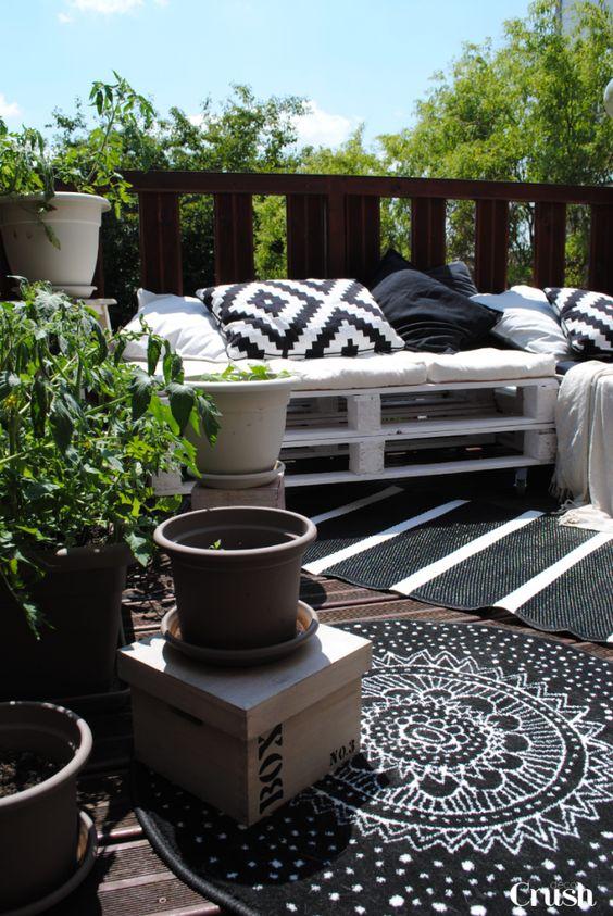palette-recup-blanc-mobilier (9)