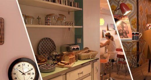 coworking-paris-vintage-design-decoration-aventuredeco-2