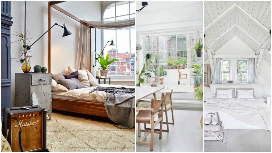 inspiration faites entrer la lumi re aventure d co. Black Bedroom Furniture Sets. Home Design Ideas