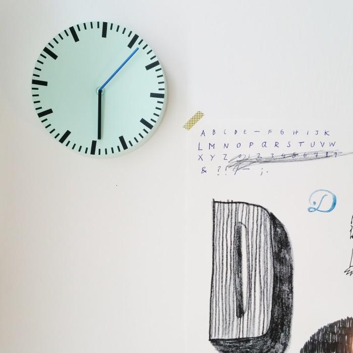 Aventure Déco - Blog Déco, Art et Design