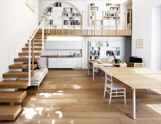 mezzanine-duplex-decoration-aventuredeco