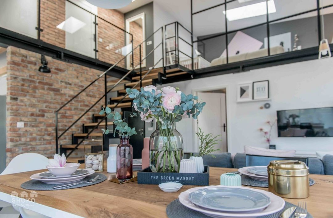 Best Deco Mezzanine Contemporary - Design Trends 2017 - shopmakers.us