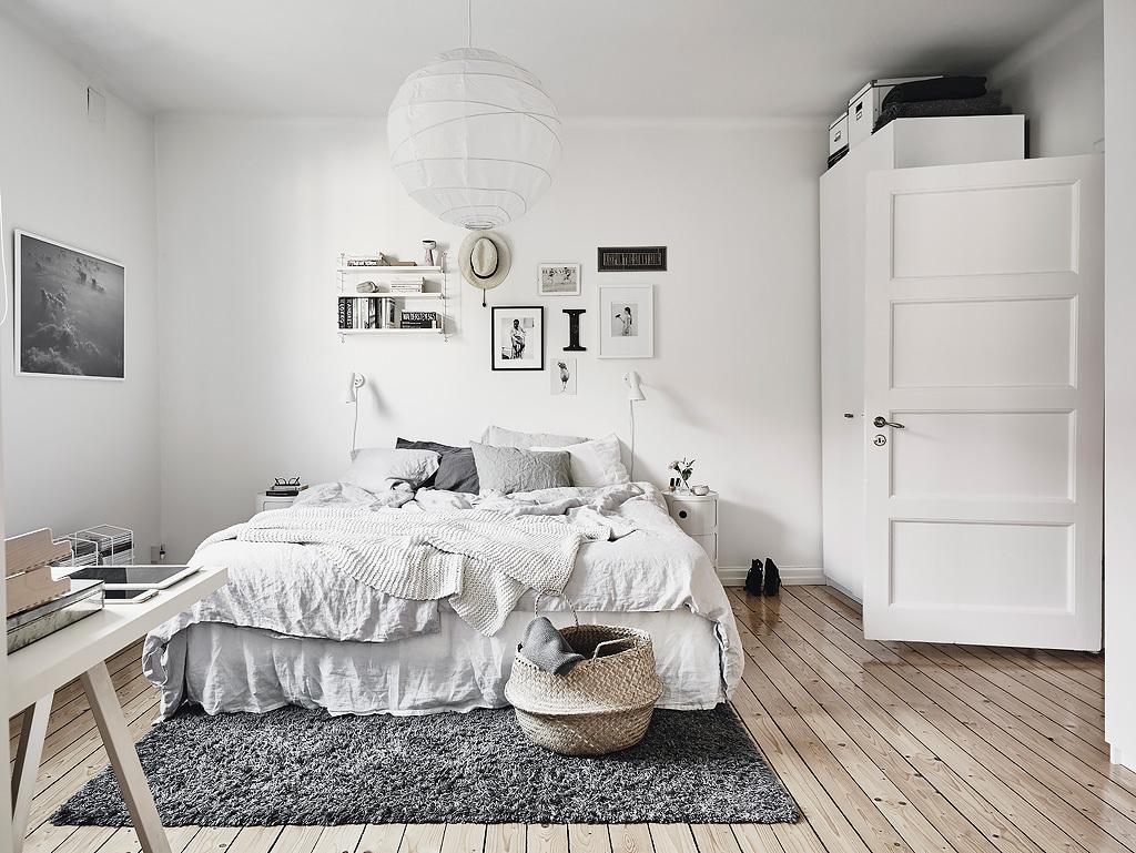 int grez le panier boule votre d co aventure d co. Black Bedroom Furniture Sets. Home Design Ideas