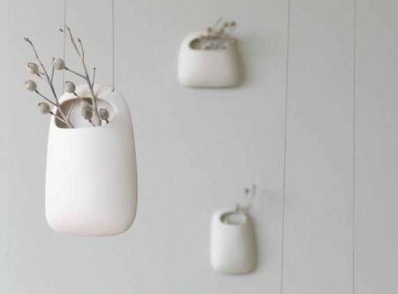 Objet deco en céramique - Aventure Deco