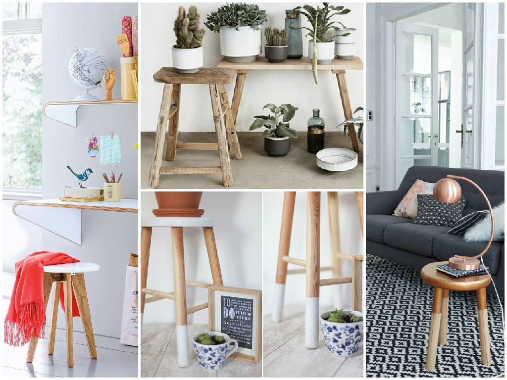 elegant fabulous great beautiful fabulous tabouret roulant ikea by cuisine retro ikea historic. Black Bedroom Furniture Sets. Home Design Ideas