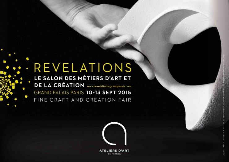 Salon-Révélations-1080x764