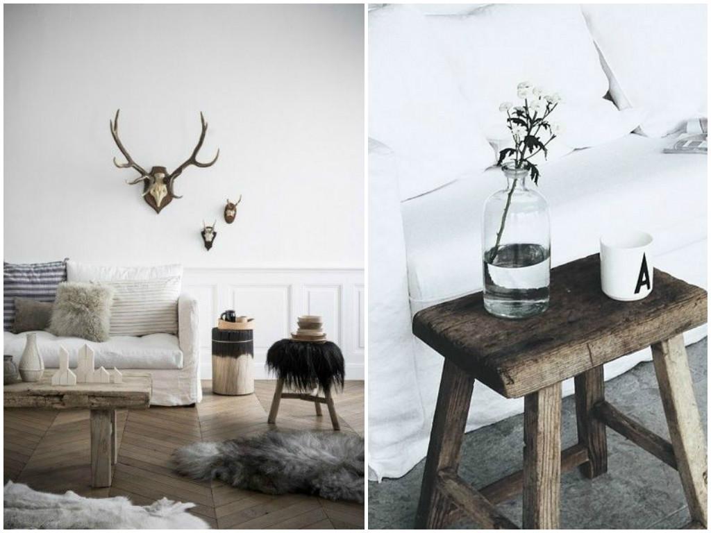 un tabouret plusieurs fonctions aventure d co. Black Bedroom Furniture Sets. Home Design Ideas