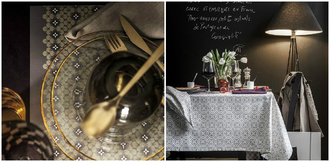 rendez vous table avec alexandre turpault aventure d co. Black Bedroom Furniture Sets. Home Design Ideas