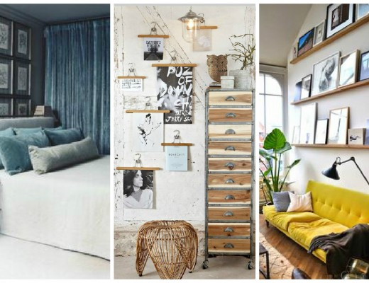 boutique en ligne. Black Bedroom Furniture Sets. Home Design Ideas