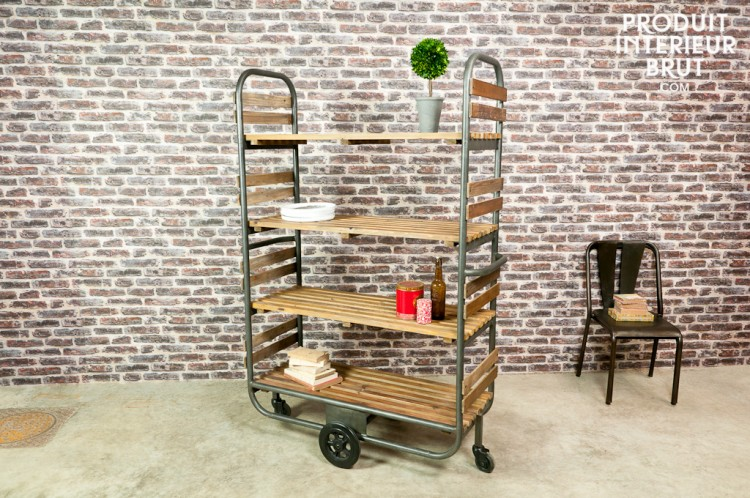 etagere-mobile-brooklyn_63512