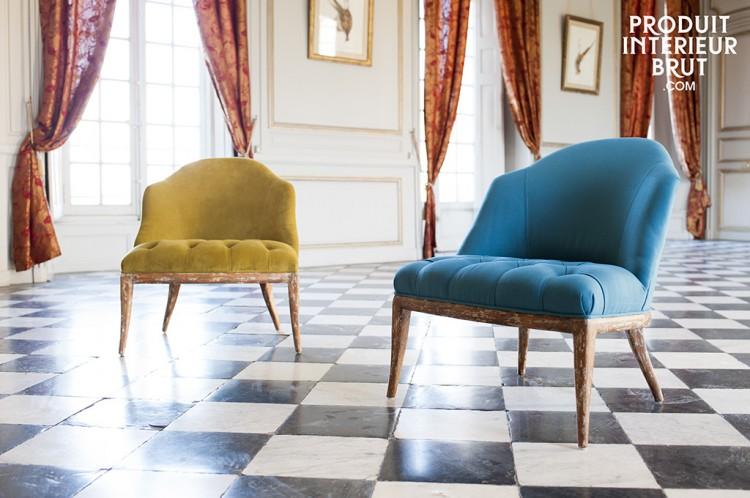 fauteuil-popador-bleu_89022