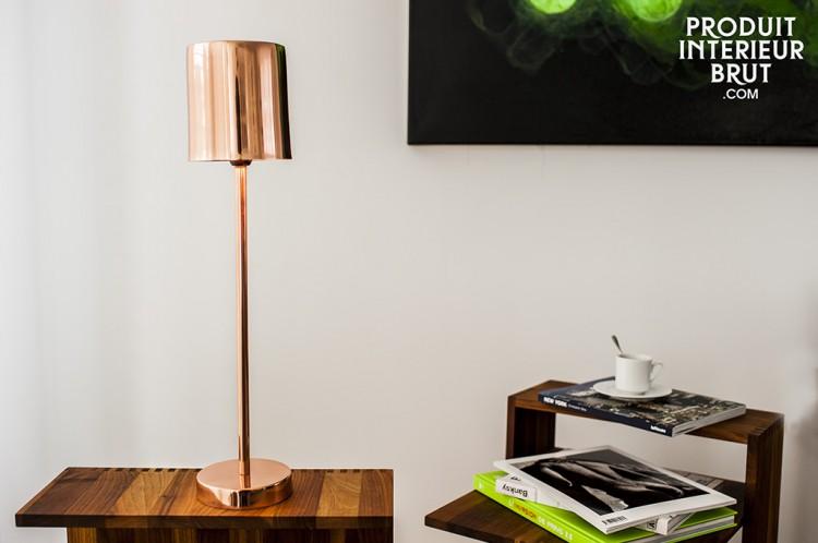 lampe-gryde_89812