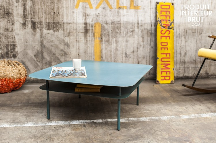 table-basse-holly_96352