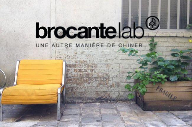 Borcante lab1